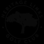 Heritage Links Logo