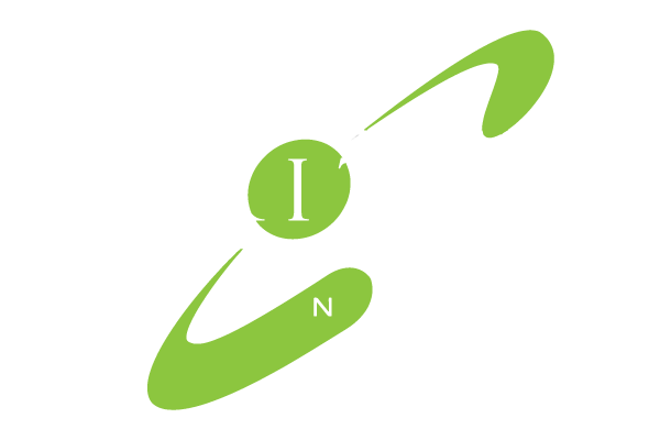 Heritage Links logo